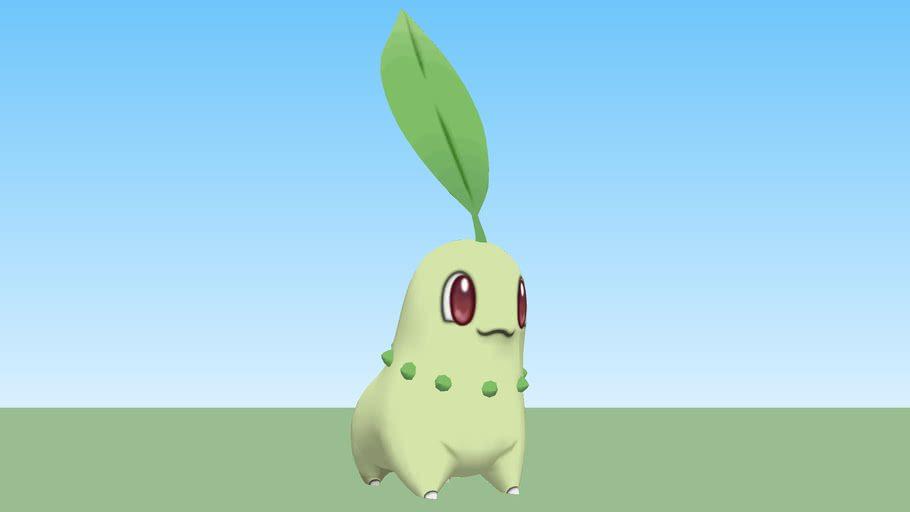 Source: Pokemon Go