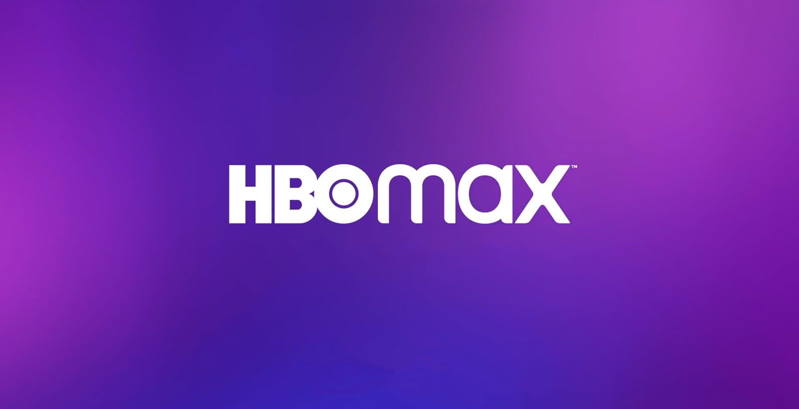 Source: HBO Max