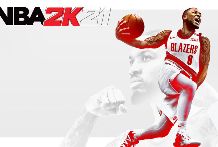Source: NBA 2K21