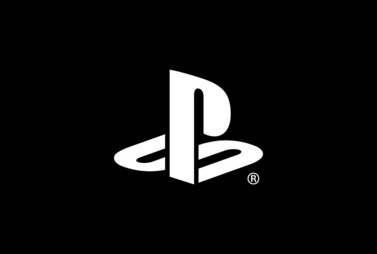 Source: PlayStation